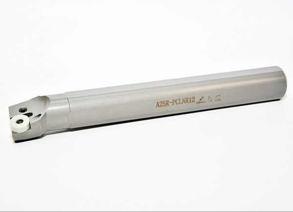 A25R- PCLNR 12