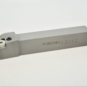PCLNR 2525 M12