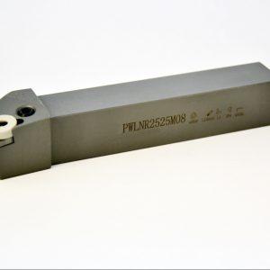 PWLNR-2525-M08