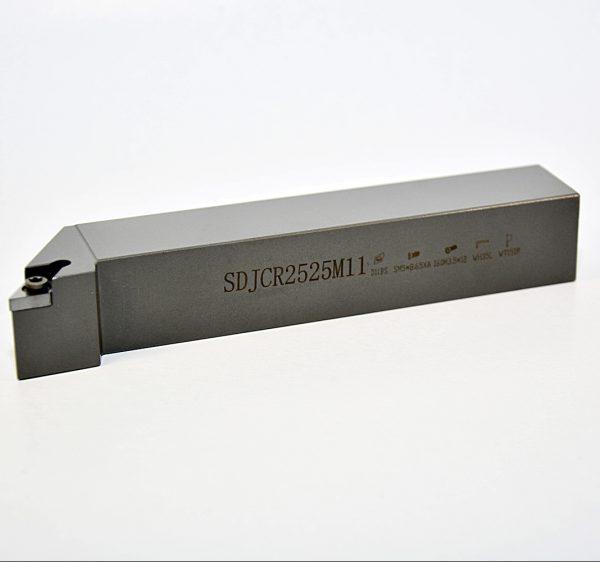 SDJCR 2525M11