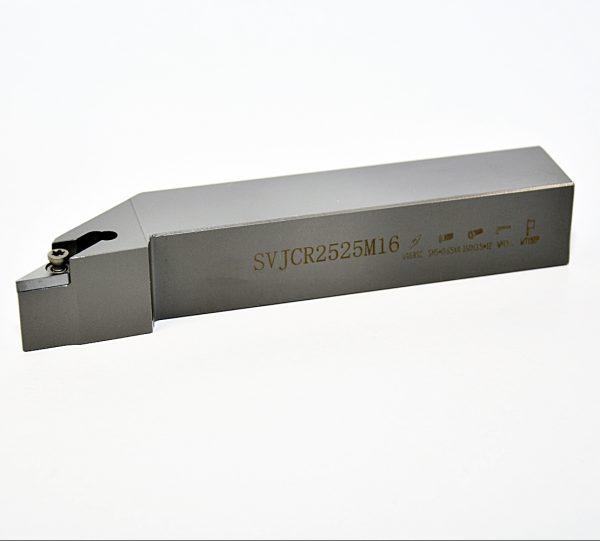 SVJCR 2525 M16