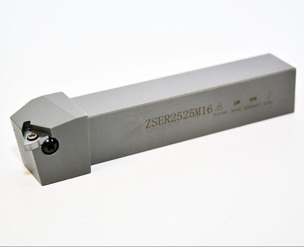 ZSER 2525M16